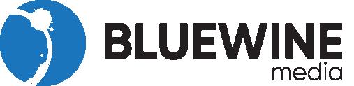 BlueWine Media