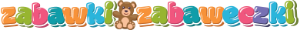 zabawki_logo