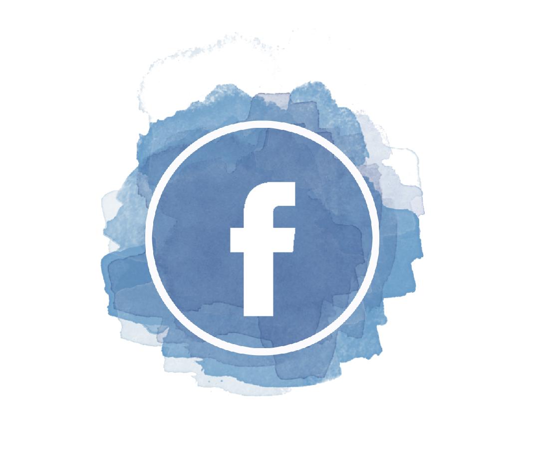 Facebook ikona2