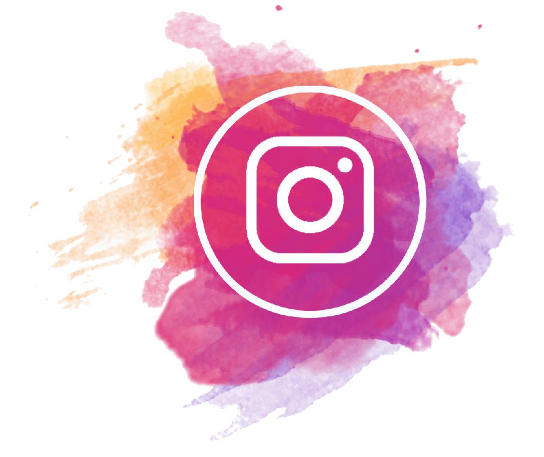 Instagram ikona2
