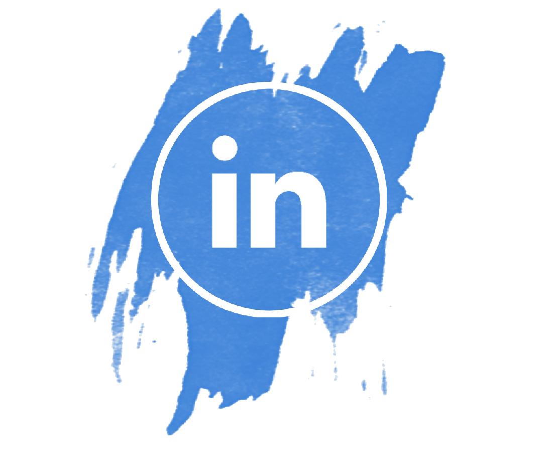 Linkedin ikona2
