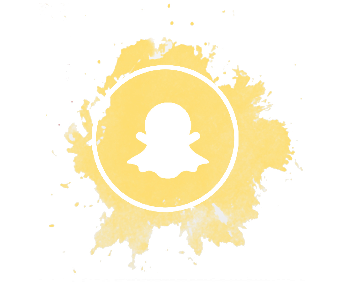 Snapchat ikona2