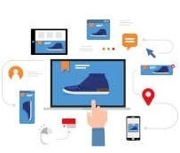Google Ads Remarketing icon